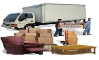 """Express Movers, Gatineau, Cheapest price GUARANTEE""""613-869-1510"""