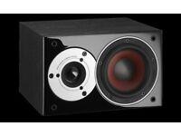 Dali Zensor Pico Vokal - Compact Home Cinema Centre speaker
