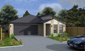 HOUSE & LAND PACKAGE LOT2 KINGSFIELD, RIVEIRVIEW Riverview Lane Cove Area Preview
