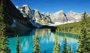ALBERTA TIMESHARE SALE! - $395CAD for 1 week