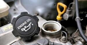 !!!! OIL CHANGES AUTOBHAN TIRES !!!! $ 45 - $ 110 SPECIAL DEAL