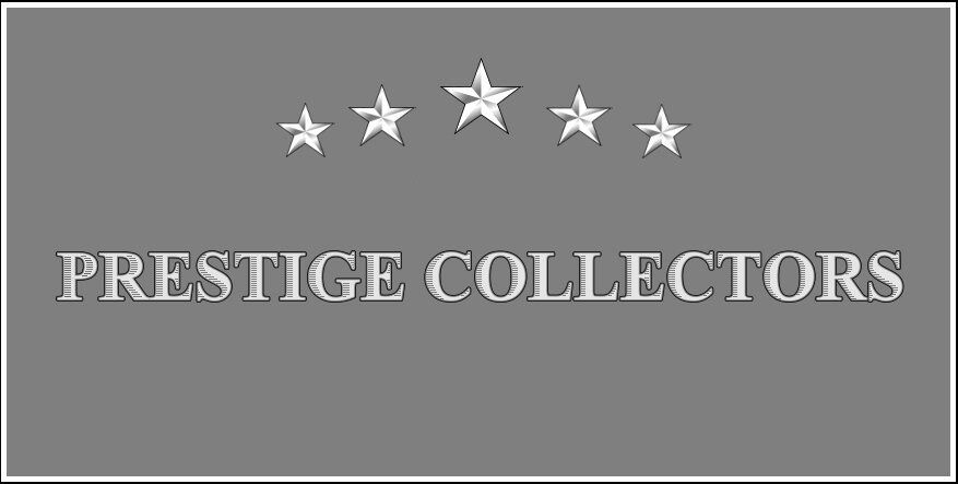 prestigecollectors