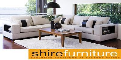 Shire Furniture