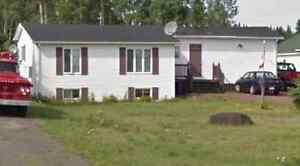 **NEW REDUCED PRICE** Ocean View Property St. John's Newfoundland image 1
