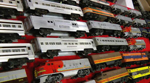 April 15th - Brantford Model Train Show - Vendors Wanted Kitchener / Waterloo Kitchener Area image 9