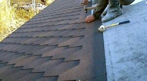 Quality Roofing Services | Roofing Contractors