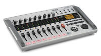Swap Zoom R24 Recorder/Interface/Controller
