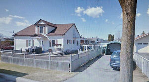 3 1/2 a louer ou maison complet a valleyfield
