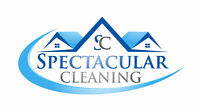 Spectacular Cleaning Services