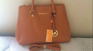 Michael Kors Purse  Kitchener / Waterloo Kitchener Area image 1