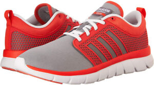 4e0a70f93 BN adidas Men s Cloudfoam Groove Sneakers Size 12 without box