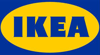 Expert IKEA furniture assembly services. Pick up and delivery op