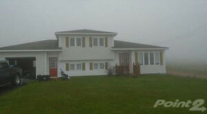 Reduced House for Sale St. John's Newfoundland image 1