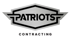 Patriots Contracting Services Commercial Plowing