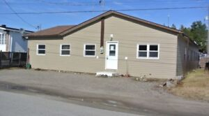 Crestviewrooming house, rooms for rent in Chapleau, Ontario