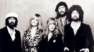 Fleetwood Mac Tickets --- March  26th,  Tues. / 2019 /8 pm.