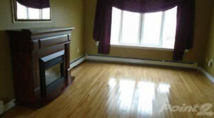 Reduced House for Sale St. John's Newfoundland image 3