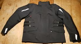 Bmw Streetguard jacket size 28