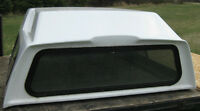 Chevy Truck Canopy (Cap/Topper) for Sale