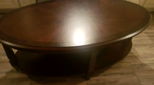 BOMBAY coffee table for sale