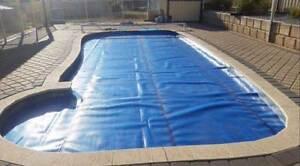 Cold Pool? ... Warm Pool! Padbury Joondalup Area Preview