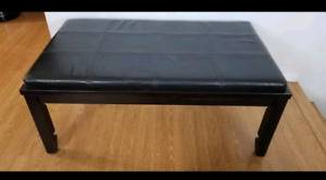 Coffee Table - good condition