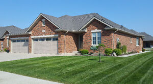 LOT 46 CYPRUS MEADOWS, LASALLE Windsor Region Ontario image 1