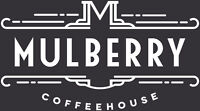 Kitchen Staff Wanted for Local Coffeehouse