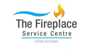 Selecting the right fireplace for your home Kitchener / Waterloo Kitchener Area image 9