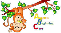 Childcare, someone you can trust, $40/day, Bridlewood, Kanata