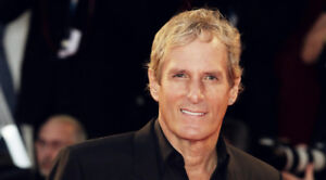 Michael Bolton (19+ Event) at the Avalon Ballroom Theatre