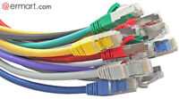 Wiring Cat5e, Cat6, Cat7 Ethernet Cables. Install POE Network.