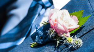 WEDDINGS Video+Photo! High quality and reliable!