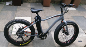 629a69f6b1d Electric | Bikes, & Bicycles for Sale - Gumtree