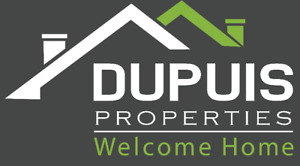 Looking for income properties