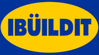 iBUILDIT - furniture assembly service