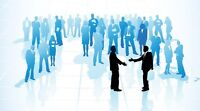***FREE NETWORKING GROUP***