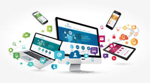 Hire Mobile App Developer at Your Cost!! 416-628-5275