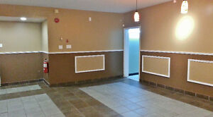 Small office space for lease