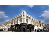 Front of house Superstars needed in Chelsea