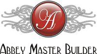 Now Hiring: Senior Estimator for Established Home Builder