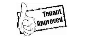 Are you looking for the best tenant?