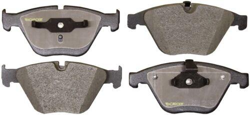 Monroe DX918W Brake Pad