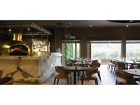 Waiting Staff required for Southside Italian restaurant