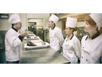 Kitchen Porter and Kitchen Staff, IMMEDIATE START, Central London