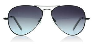 Gafas-de-sol-POLAROID-1017-S-Polarizadas-elige-el-calibre-y-el-color