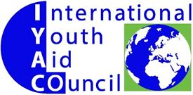 Fundraising Manager International Youth Aid Council