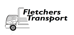 Fletchers Transport Removals Loganholme Logan Area Preview