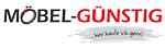 Moebel-Guenstig-Onlineshop