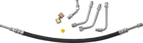 Gates 354780 Power Steering Universal Tube//Hose Kit